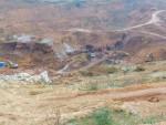 Thái Nguyên: Vẫn chưa xác định được nguyên nhân gây sụt đất, mất nước, nứt nhà dân tại vùng mỏ Trại Cau