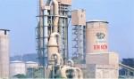 Cty CP xi măng Bỉm Sơn: Phấn đấu đạt doanh thu 3.950 tỷ đồng
