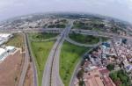 Đất nền ngoại thành Sài Gòn tăng giá gấp đôi vẫn 'cháy' hàng