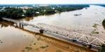 Bình Dương: Giải pháp giao thông khi cầu sắt Phú Long tháo dỡ?