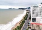 Sở Xây dựng Khánh Hòa: Hoàn thiện các Chương trình phát triển đô thị