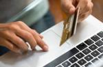 Khuyến khích thanh toán không dùng tiền mặt với giao dịch BĐS