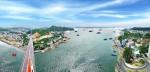 Ngành Xây dựng Quảng Ninh tăng trưởng 18%