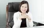 Sun Group có CEO mới