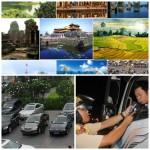 Chỉ đạo, điều hành của Chính phủ, Thủ tướng Chính phủ nổi bật tuần từ 14 - 18/1/2019