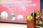 Cục Giám định Nhà nước về chất lượng công trình xây dựng long trọng kỷ niệm 45 năm xây dựng và phát triển