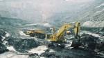 Ý kiến của Bộ Xây dựng về hướng dẫn xuất khẩu khoáng sản làm vật liệu xây dựng tại Bình Định