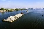 Ý kiến của Bộ Xây dựng về việc sửa đổi, bổ sung các Quy trình vận hành liên hồ chứa trên lưu vực một số sông
