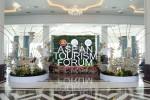 Cận cảnh địa điểm tổ chức thành công sự kiện du lịch lớn nhất Asean