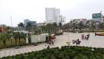 Lê Chân (Hải Phòng): Khí thế mới, động lực phát triển mới