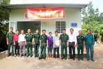 Ý kiến của Bộ Xây dựng về chính sách nhà ở đối với người có công với cách mạng ở Trà Vinh