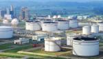 Công ty vận hành nhà máy lọc dầu Dung Quất bất ngờ lỗ hơn 1.000 tỷ