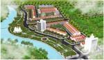 Ý kiến của Bộ Xây dựng về chuyển quyền sử dụng đất tại Dự án Khu nhà ở thương mại ở Quảng Bình