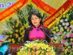 Ninh Bình: Công nhận huyện Yên Khánh đạt chuẩn nông thôn mới