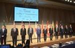 Việt Nam sẽ là Chủ tịch Hội đồng CPTPP vào năm 2026