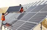 Ý kiến về việc bổ sung Dự án điện mặt trời Hải Lý Bình Phước 2 vào quy hoạch phát triển điện lực quốc gia