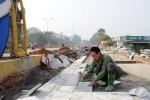 Vĩnh Yên (Vĩnh Phúc): Giải ngân trên 80% tổng nguồn vốn xây dựng cơ bản trong năm 2018