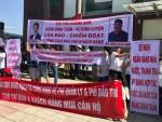 VCCI kiến nghị xử lý các sai phạm và bức xúc của cư dân tại các dự án của Tập đoàn Anpha Holdings, MIK Group