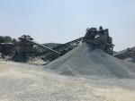 Lập Thạch (Vĩnh Phúc): Tăng cường quản lý khai thác tài nguyên khoáng sản