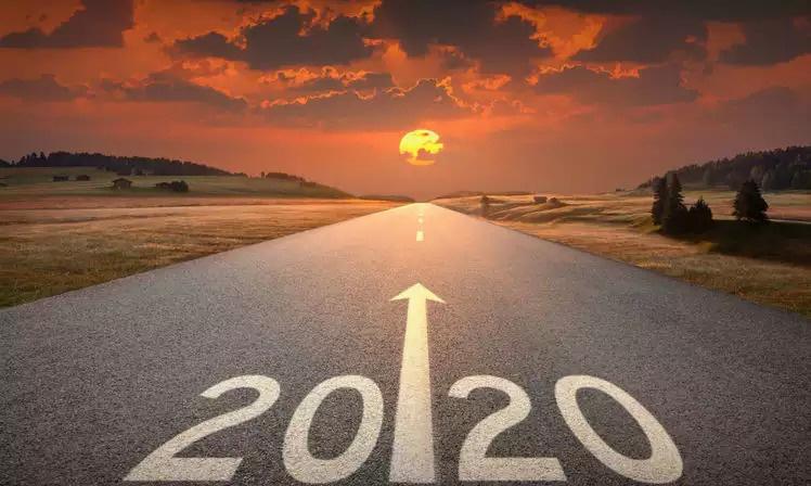 diem den phu hop voi 12 cung hoang dao 2020