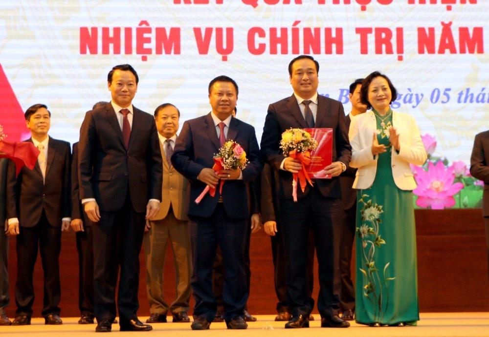 huyen yen binh yen bai thanh tuu an tuong nam 2019