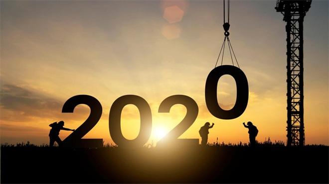 tuoi tot xay nha nam canh ty 2020 duoi goc nhin phong thuy