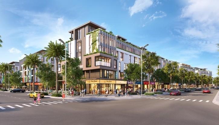 Chuyên gia nhận định gì về thị trường bất động sản Phú Quốc 2021?