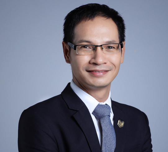 chuyen gia nhan dinh gi ve thi truong bat dong san phu quoc 2021