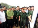 Tạo động lực phát triển cho các tỉnh miền Trung - Tây Nguyên