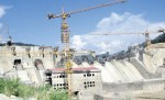 Nhà thầu uy tín trên thị trường  xây dựng