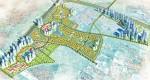 Khu đô thị mới nam An Khánh