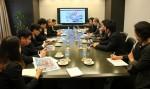 Panasonic - Nam Cường: Bàn giải pháp công trình xanh và thông minh tại KĐT Dương Nội
