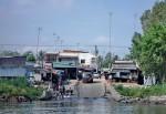 Hỗ trợ cho An Giang thực hiện Chương trình xây dựng cụm, tuyến dân cư và nhà ở vùng ngập lũ của ĐBSCL