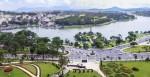 Sở Xây dựng Lâm Đồng: Góp phần đẩy mạnh phát triển kinh tế - xã hội của tỉnh