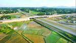 Thái Nguyên: Điển hình trong thu hút đầu tư