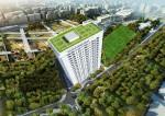 Cty TNHH Trường Thành, Nghệ An: Khẳng định thương hiệu bằng chất lượng công trình