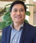 Ông Nguyễn Tường Văn - Cục trưởng Cục Phát triển đô thị: Sẽ triển khai 4 nhiệm vụ trọng tâm
