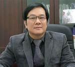 Ông Đỗ Thanh Tùng - Viện trưởng Viện Kiến trúc Quốc gia: Tiến tới một giai đoạn phát triển mới
