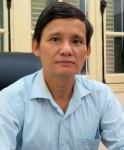 Ông Nguyễn Trọng Ninh - Cục trưởng Cục Quản lý Nhà và thị trường BĐS: Đẩy mạnh các chương trình phát triển nhà ở
