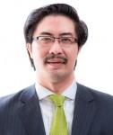 Ông Lưu Đức Cường - Q.Viện trưởng Viện Quy hoạch đô thị và nông thôn Quốc gia: Đổi mới, nâng cao chất lượng công tác quy hoạch