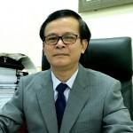 Ông Phạm Văn Khánh - Cục trưởng Cục Kinh tế xây dựng: Hoàn thiện hệ thống định mức kinh tế kỹ thuật và giá xây dựng