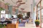 """Các quần thể nghỉ dưỡng FLC """"cháy phòng"""" dịp Tết Mậu Tuất 2018 với hàng vạn lượt khách"""