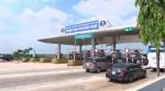 Khởi tố 2 đối tượng cướp tại trạm thu phí cao tốc Long Thành-Dầu Giây