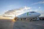 Bamboo Airways sẽ khai trương 4 đường bay đến Vinh cuối tháng 2