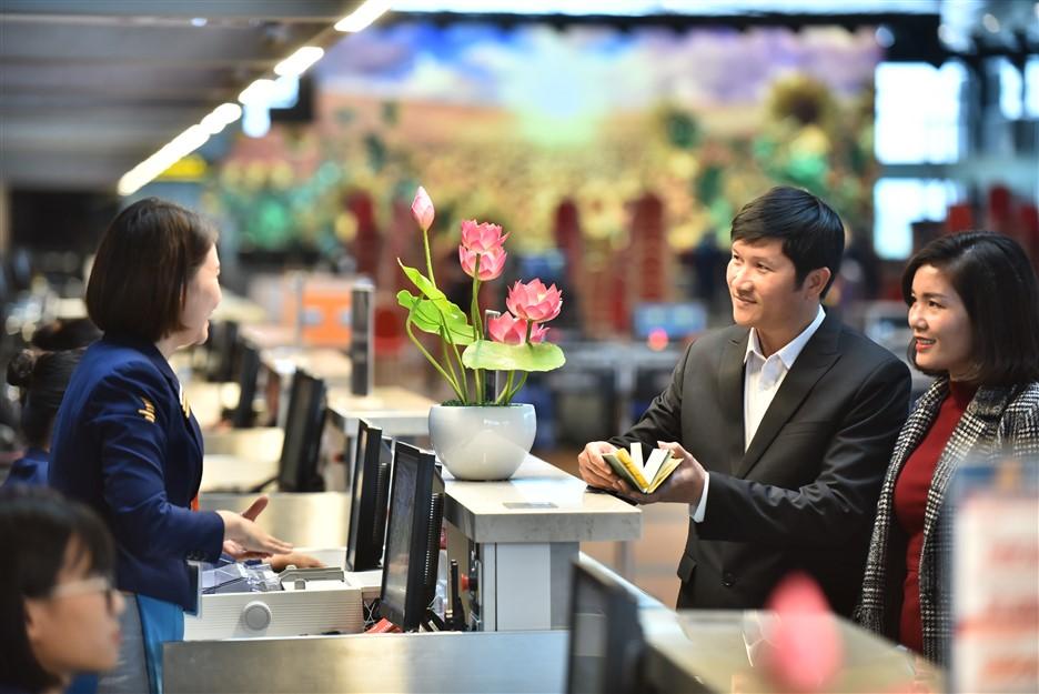 Cơ sở hạ tầng đang cản trở du lịch Việt Nam