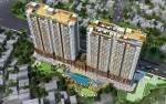 Bình Định: Đầu tư dự án nhà ở xã hội