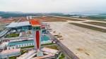 Hội nghị xúc tiến thị trường Cảng hàng không quốc tế Vân Đồn thu hút hơn 60 hãng bay và Cty lữ hành