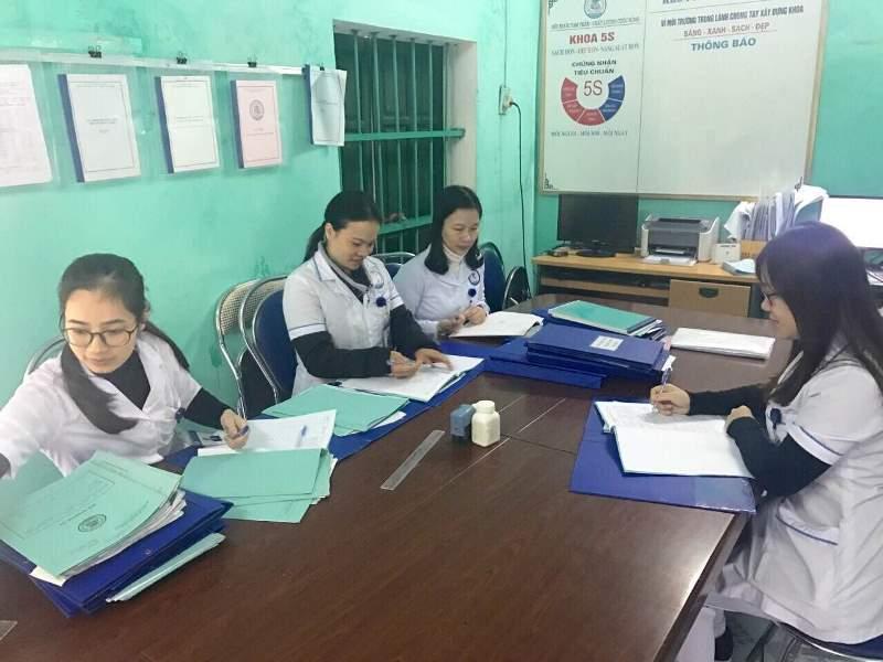 Bệnh viện Bảo vệ Sức khỏe Tâm thần Quảng Ninh: Ánh sáng của bệnh viện và góc khuất của chính sách?
