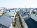 Người Nhật Bản làm đô thị thông minh như thế nào?