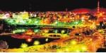 Mở rộng không gian đô thị Bảo Lộc